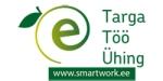 Estonia-SmartWorkAssociation_logo1H