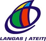 langas_i_ateiti_logo_geros_kokybes