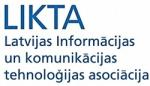 Latvia-LIKTA_logoH