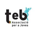 logo_elteb