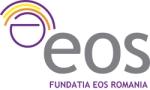 Romania-EOS_logoH