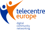TE-logo+tagline-RGB