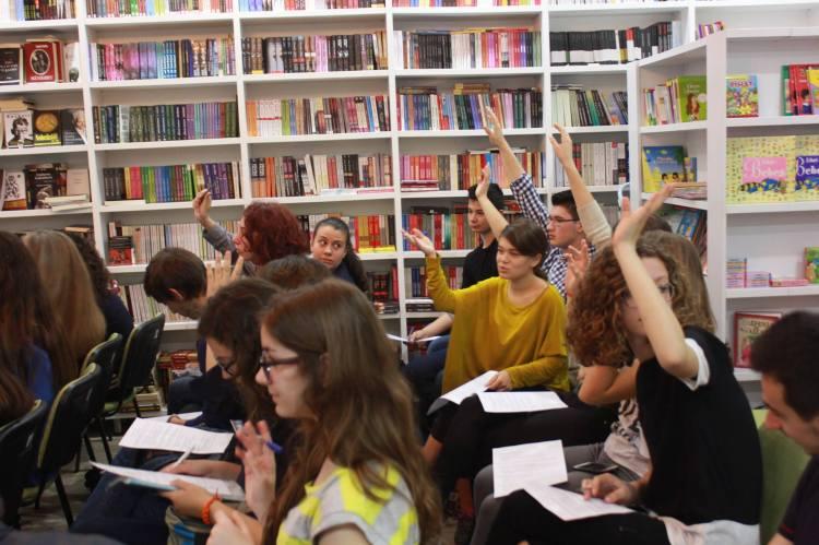 e-Participation day in Albania