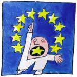 ECI-logo@2x