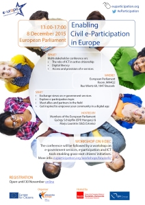 Save the date-e-participation online flyer-final