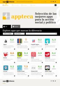 apps4citizen_imatge2