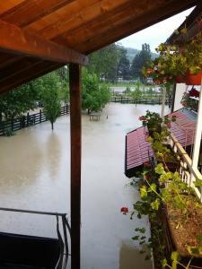 Serbia floods (4)